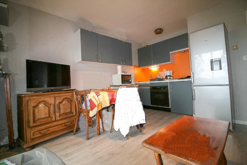 Vente  appartement Carnac - 1 chambre - 30 m²