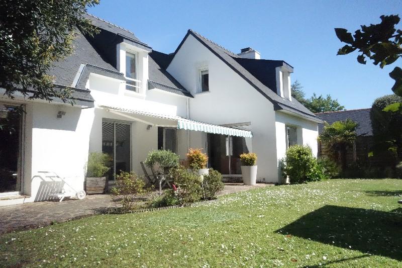 Vente  maison Carnac - 6 chambres - 220 m²