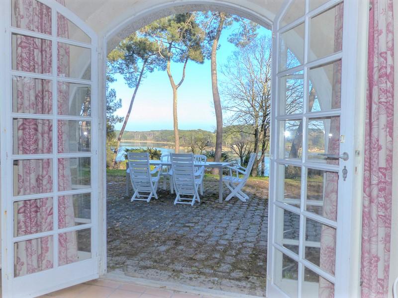 Vente  maison Carnac - 5 chambres - 200 m²