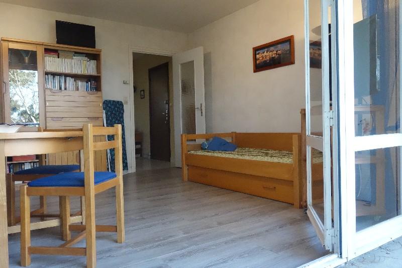 Vente  appartement Carnac - 1 chambre - 52 m²