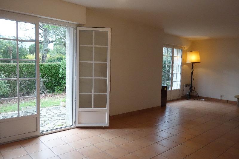 Vente  maison Carnac - 5 chambres - 128 m²