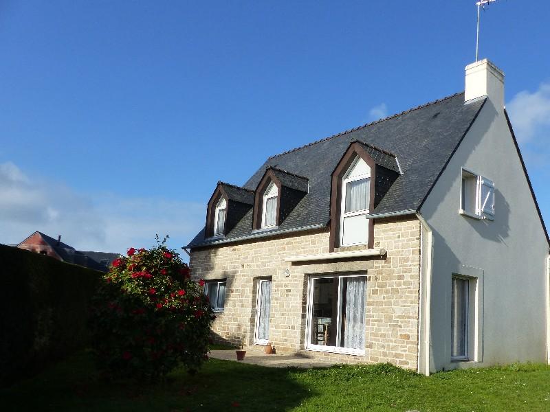Vente  maison La Trinité-sur-Mer - 4 chambres - 103 m²