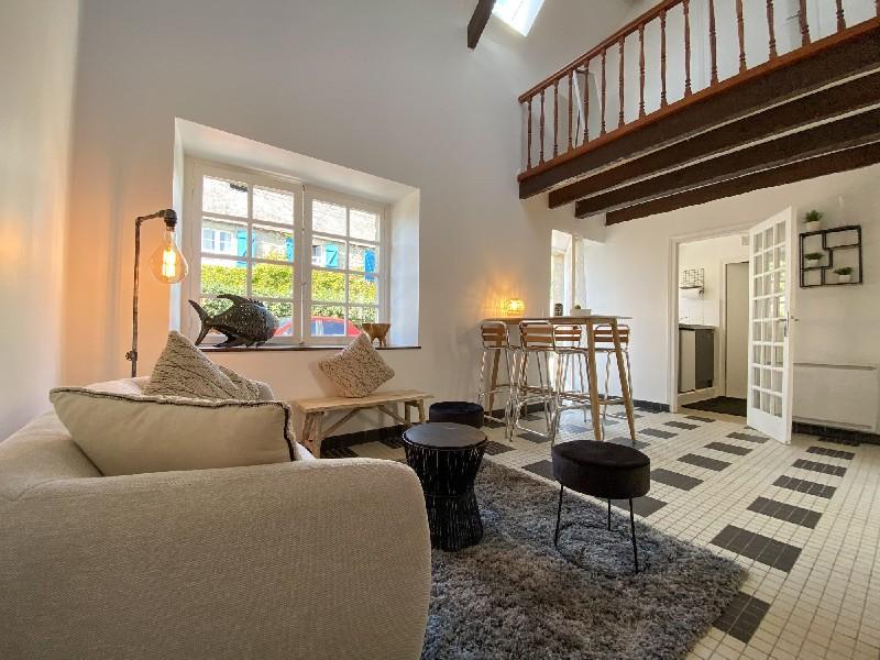 Vente  maison Carnac - 1 chambre - 47 m²