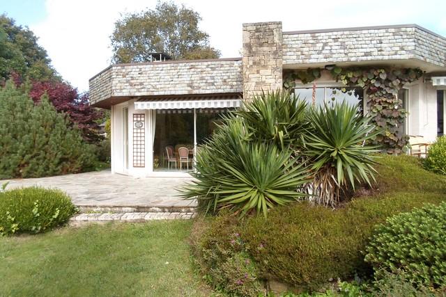 Vente  maison Monterblanc - 4 chambres/5 possibles - 250 m²