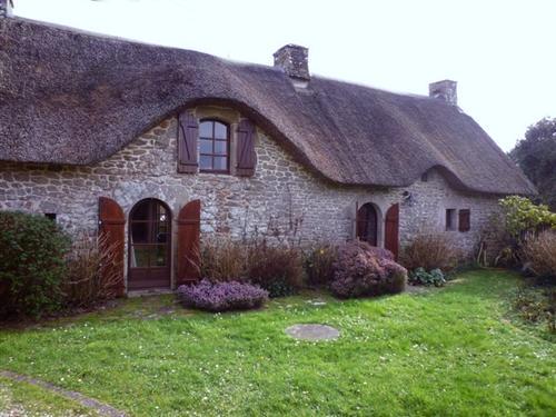 Vente  maison Baden - 2 chambres/3 possibles - 111 m²
