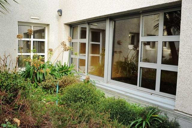 Vente  appartement Vannes Ville - 3 chambres/4 possibles - 153 m²