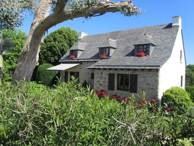 Vente  maison Theix - 4 chambres/5 possibles - 164 m²