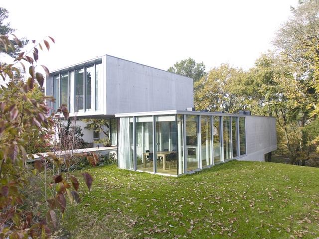 Vente  maison Arradon - 4 chambres/6 possibles - 239 m²