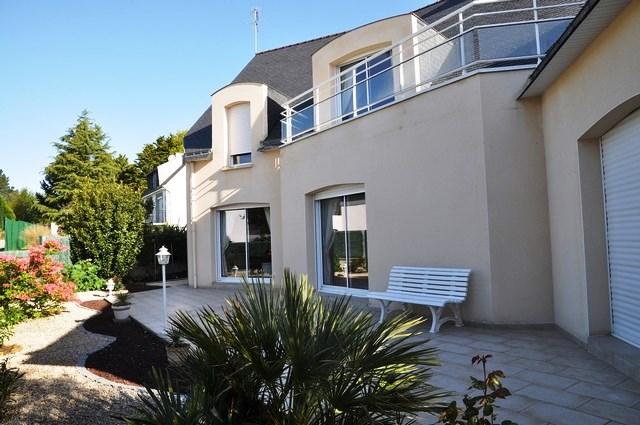 Vente  maison Saint-Avé - 3 chambres/4 possibles - 230 m²