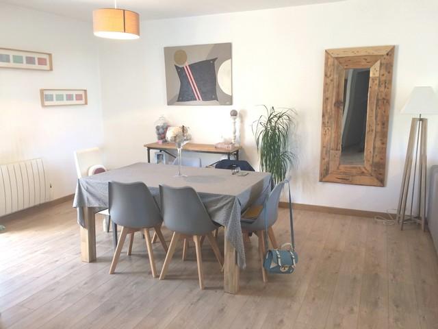 Vente  maison Saint-Avé - 3 chambres - 103 m²