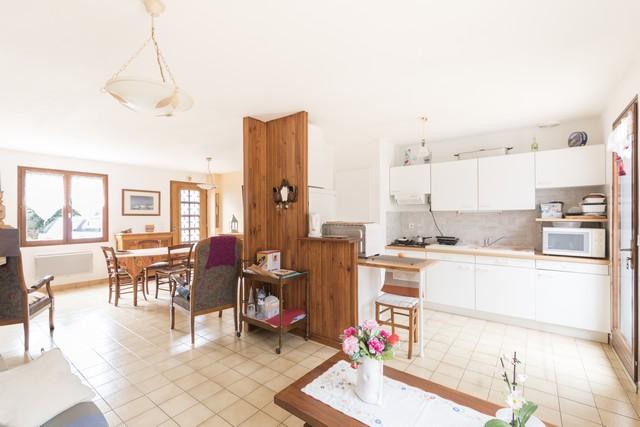 Vente  maison Saint-Avé - 3 chambres - 87 m²