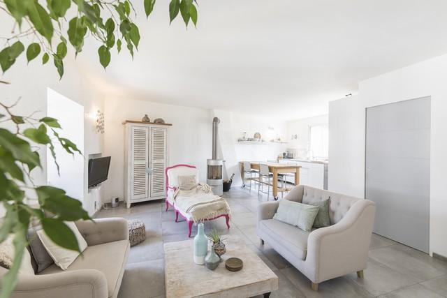 Vente  maison Vannes Ville - 2 chambres - 135 m²