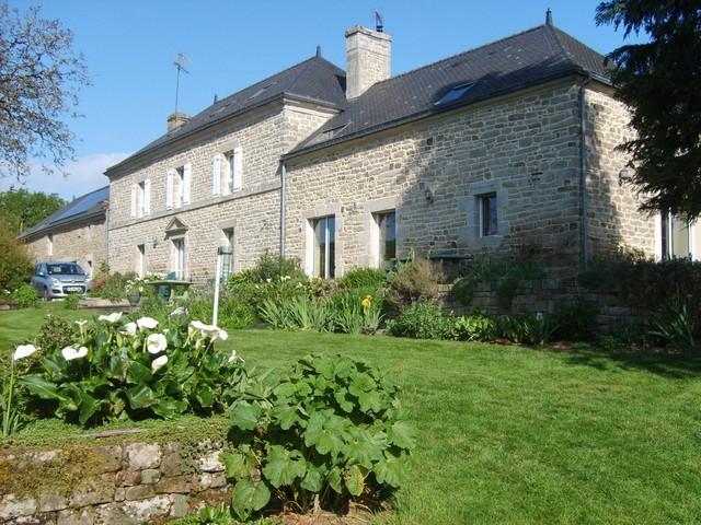 Vente  maison Monterblanc - 4 chambres/5 possibles - 160 m²