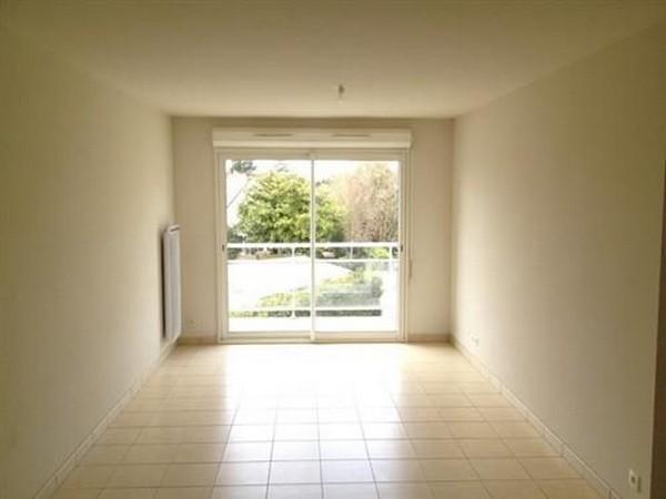 Vente  appartement Plescop - 1 chambre - 40 m²