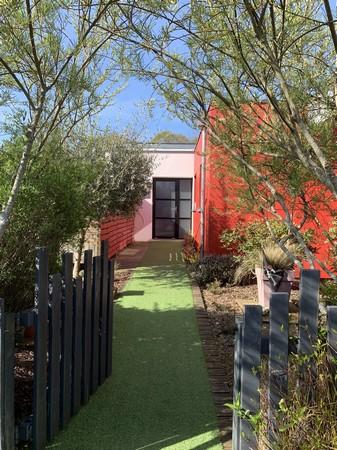 Vente  maison 5 chambres - 130 m²