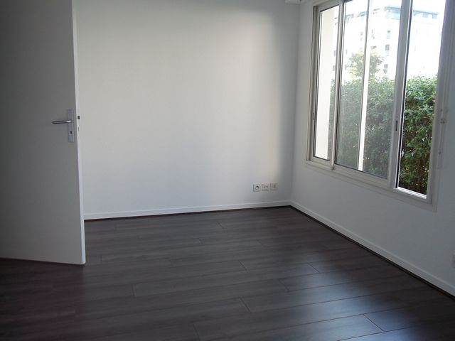 Location  appartement Vannes Ville -  - 22 m²