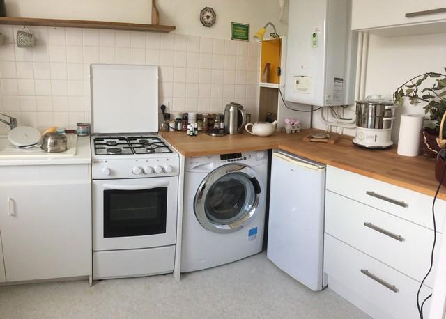 Location  appartement Vannes Ville - 1 chambre - 49 m²