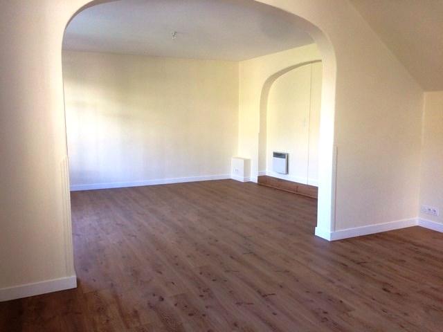nos maisons et appartements louer vannes. Black Bedroom Furniture Sets. Home Design Ideas